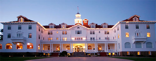 stanley-hotel-night