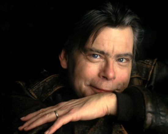 stephen_king_walking_dead-thumb-550x439-59316
