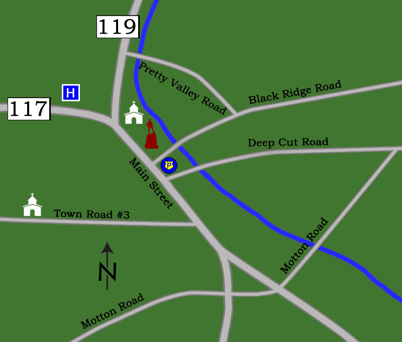 chestersmill_map
