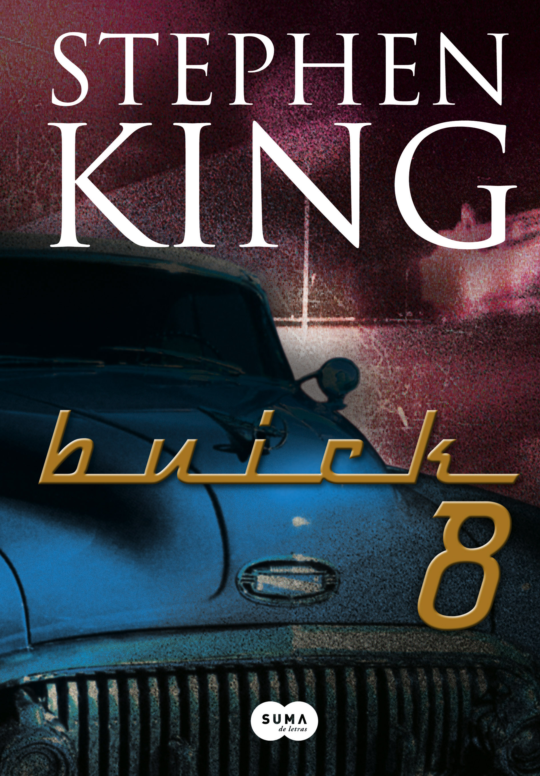 Capa Buick 8.indd