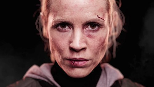 maria-bello-gets-bruised-in-stephen-king-s-big-driver