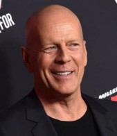 <font color=Red>News:</font> Bruce Willis vai estrear