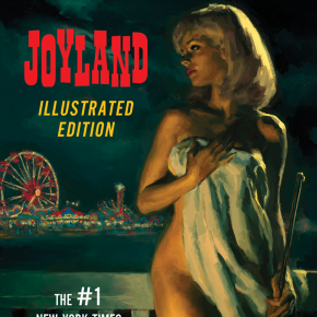 joyland_illustrated_reveal