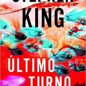 oultimoturno
