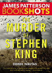 lg-bookshots-murder-of-stephen-king
