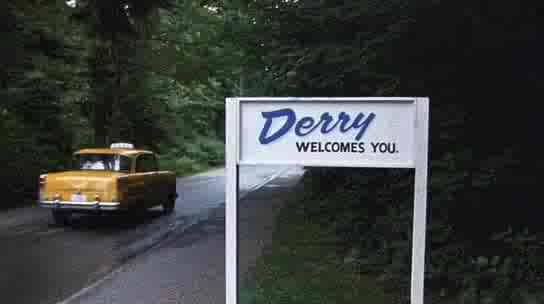 derry-welcomes-you