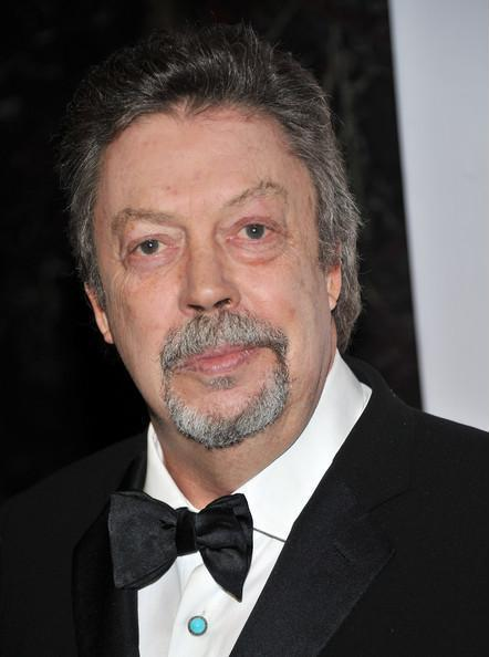 timcurry