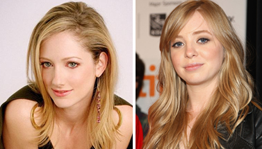 Judy-Greer-and-Portia-Doubleday