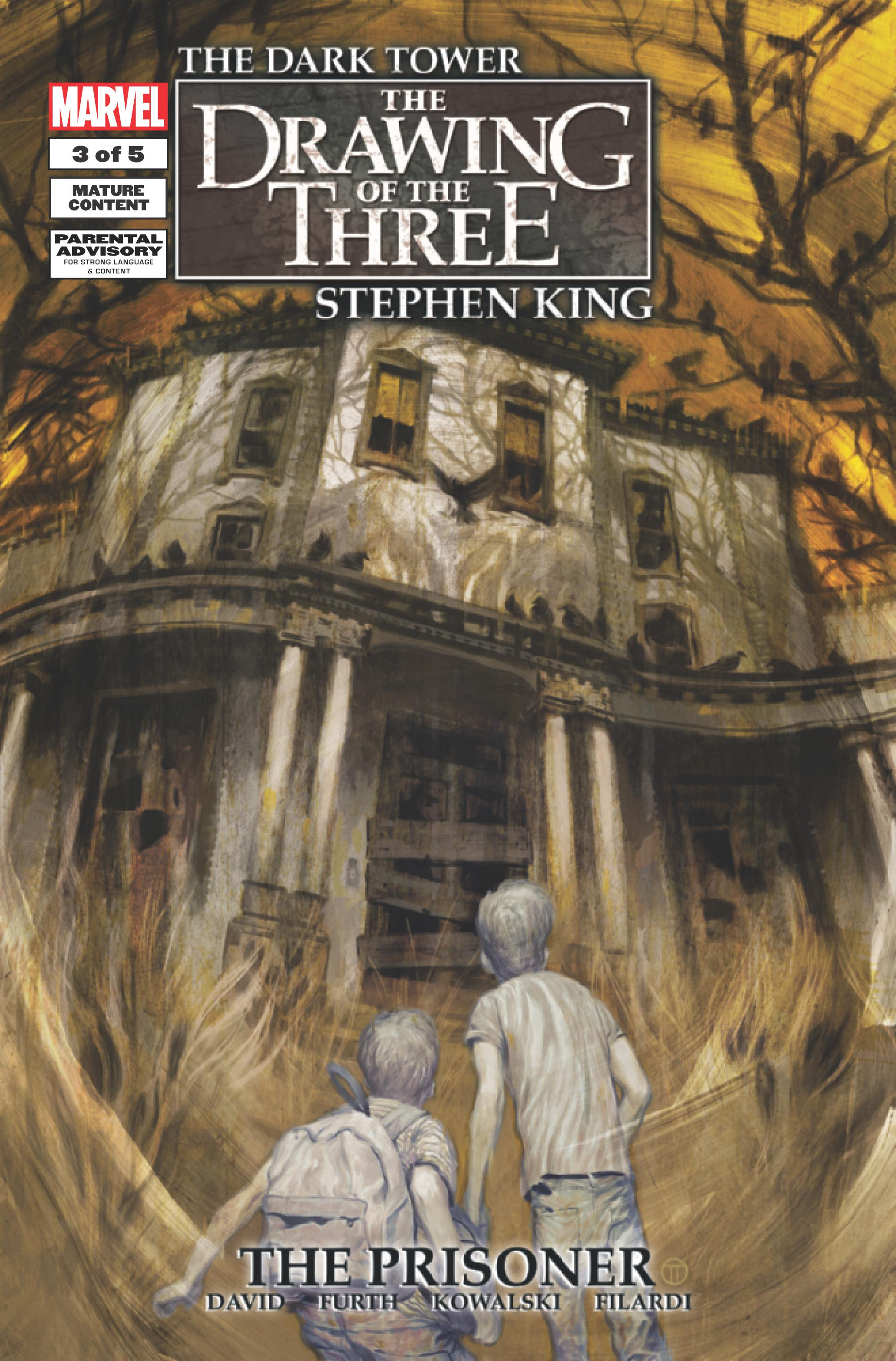 the-dark-tower-the-drawing-of-the-three-the-prisoner-3-cover-107684